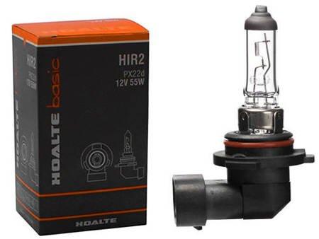 Hoalte Basic HIR2 12V 55W