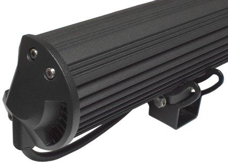 Lampa robocza 48 LED 144W 9-32V