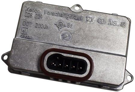 Przetwornica Hoalte OEM xenon model Hella 5DV008290-00 / Audi 4E0907476 / BMW 63126907488 / Mercedes 0028202326