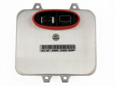Przetwornica OEM xenon model Hella 5DV 009 610-00