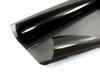 Folia do przyciemniania szyb termokurczliwa - Light Black 60% przyciemnienia, 300x75cm